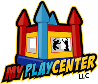 My PlayCenter, LLC Vancouver, WA